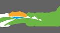 My WordPress Logo
